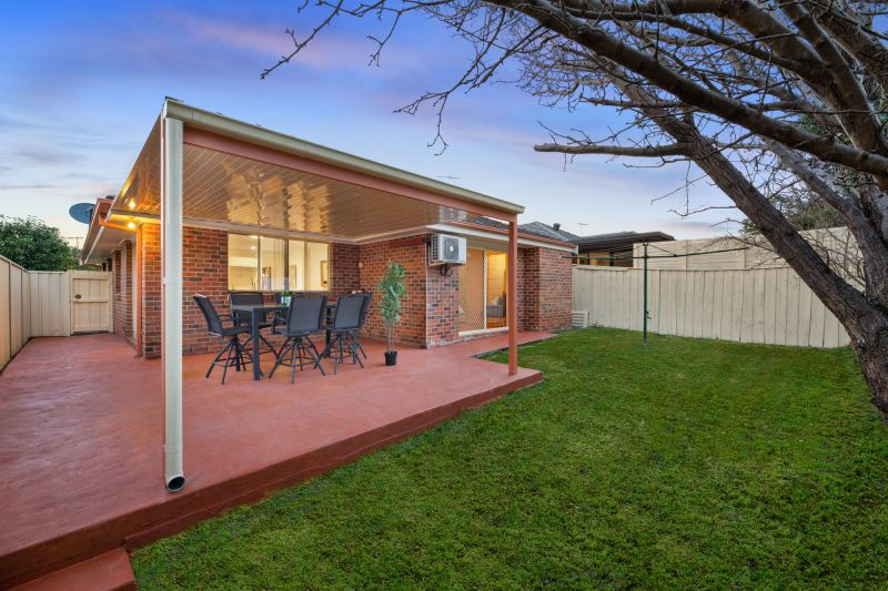 21 Mandarin Way, Glenwood