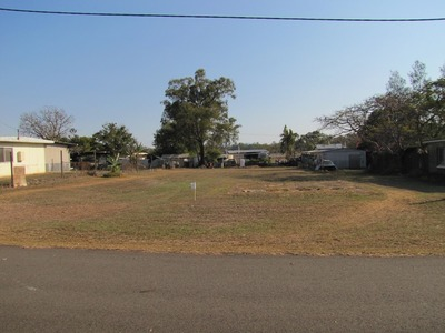 Affordable Residential Land in Quiet Country Township