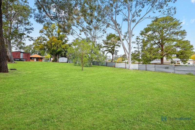 27 Carlton Road, Thirlmere