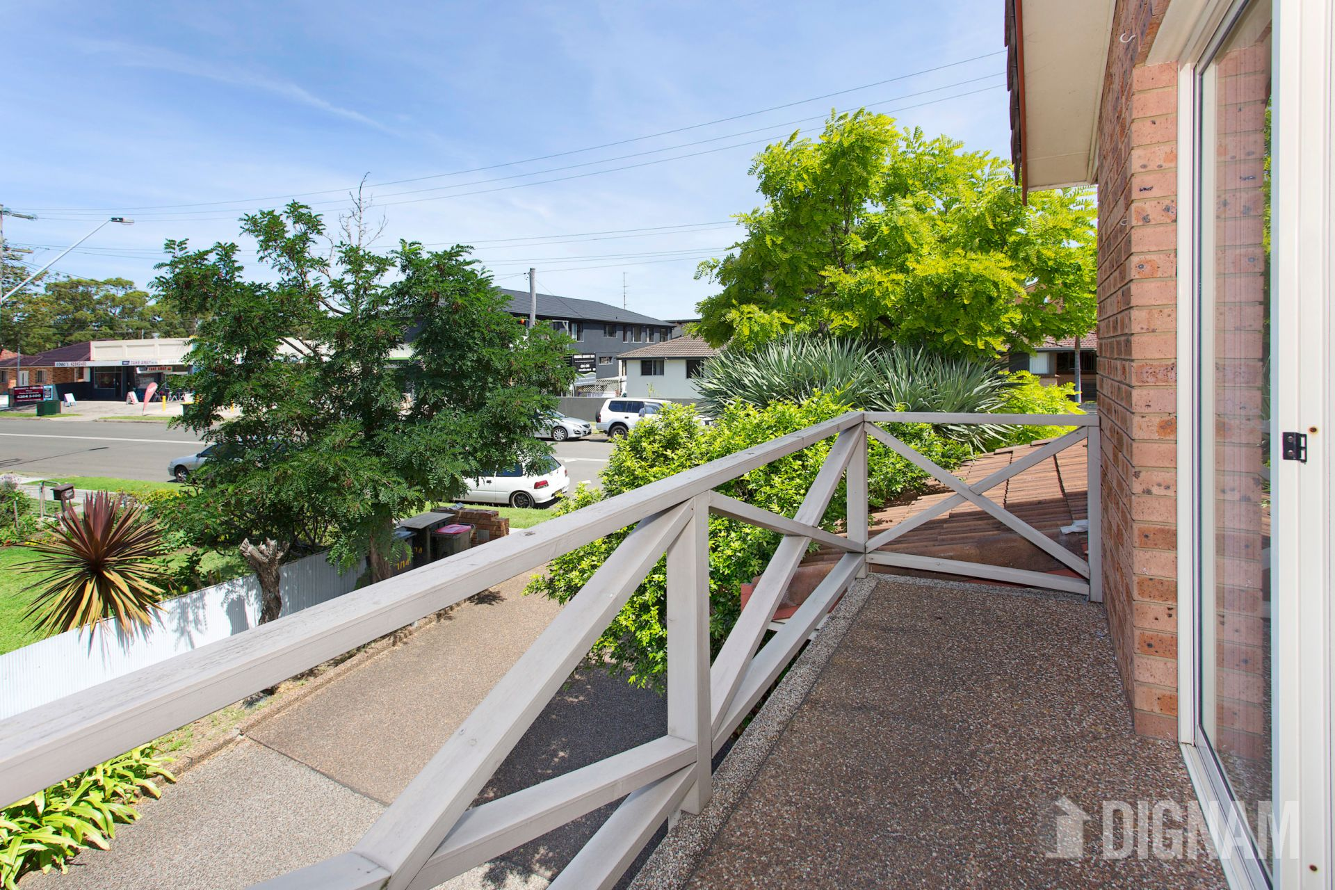 1/14 Railway Street, East Corrimal NSW