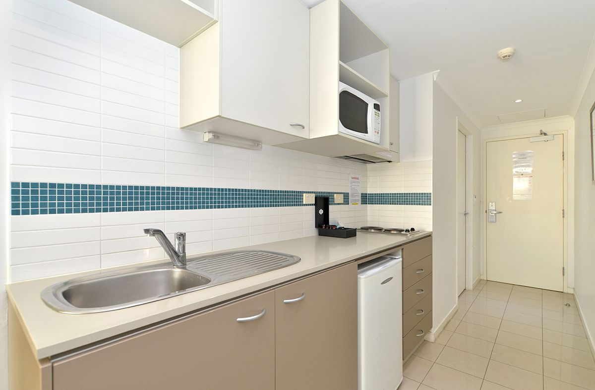 243/51 The Esplanade Ettalong Beach 2257
