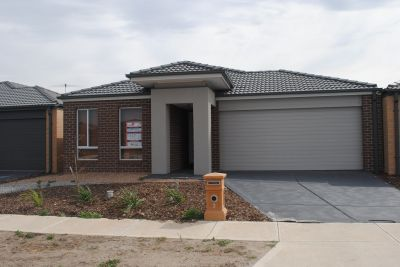 Saltwater Estate, 6 Warunda Parade: Your New Home Awaits!