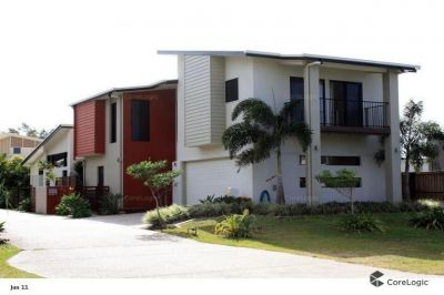 Exceptional living in Mount Coolum