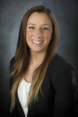 Stephanie Camilleri