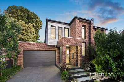76 Whitmuir Road, Mckinnon