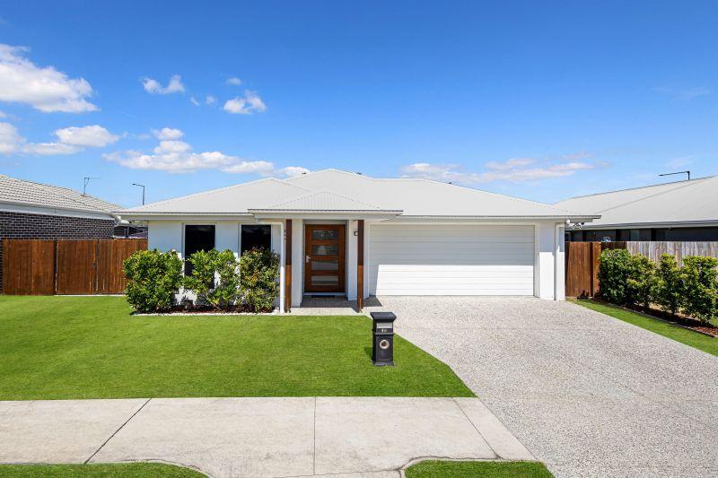 48 Marybell Drive, Baringa, QLD