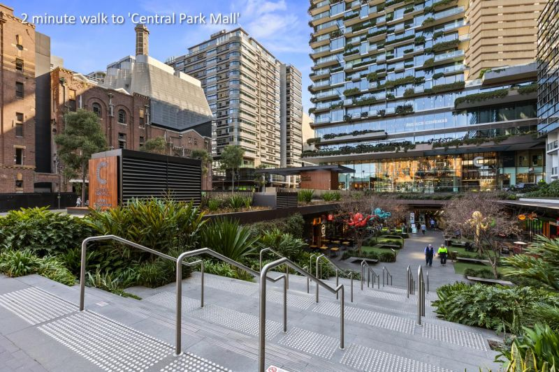 'Tribeca' - A Unique Office Space Opportunity In A Growing Vibrant Area
