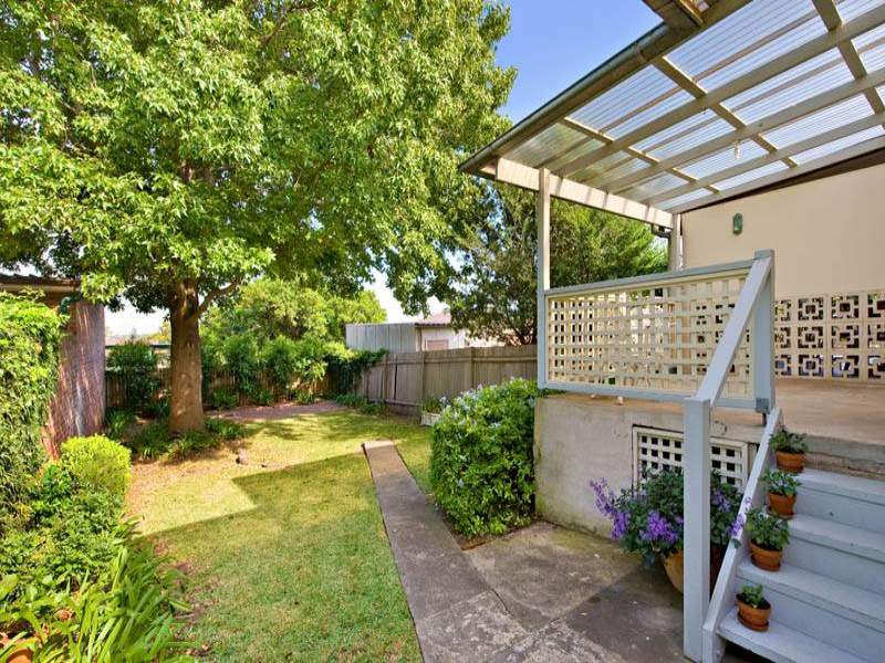 379 Great North Road, Abbotsford