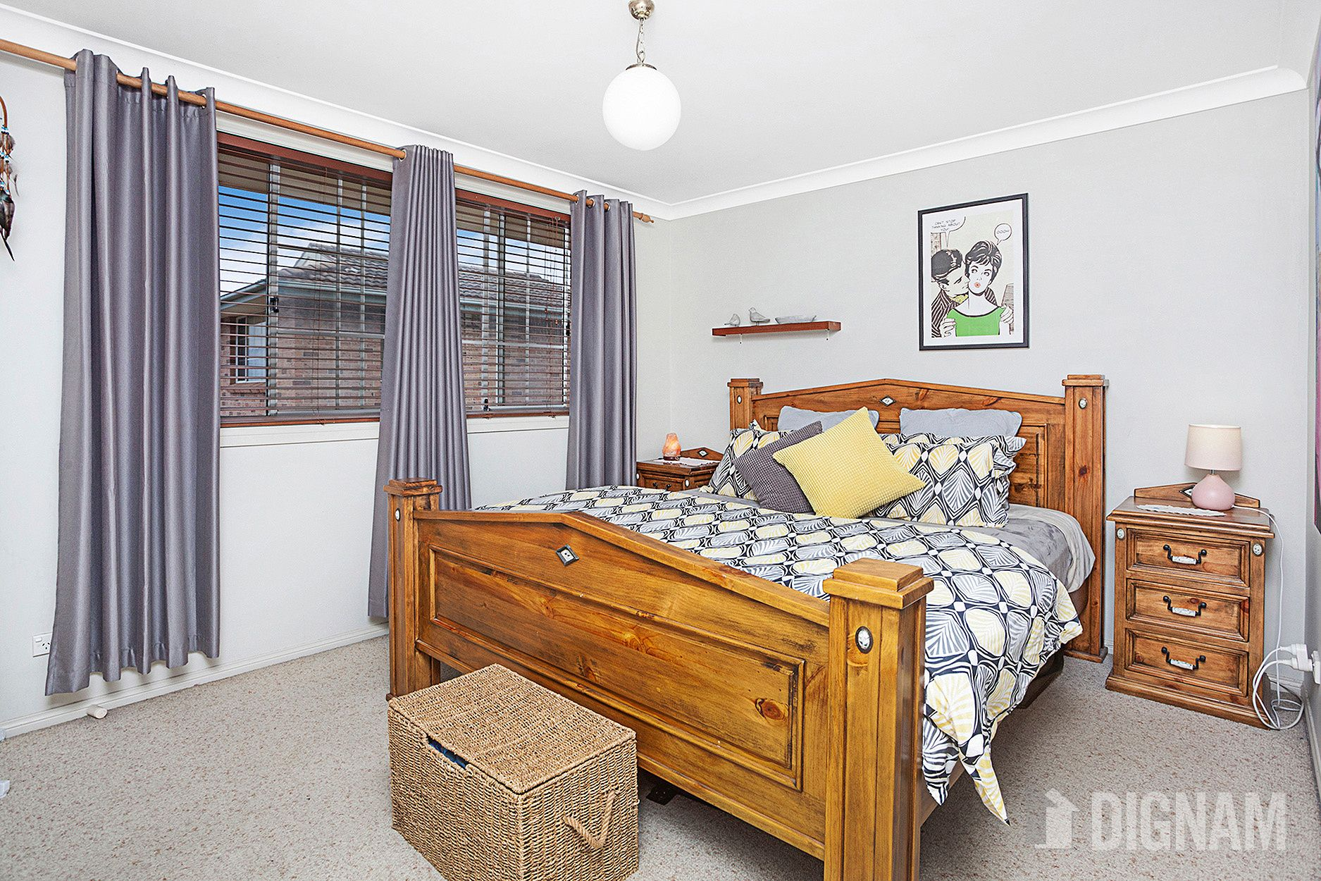 5/4 Liddle Street, Woonona NSW