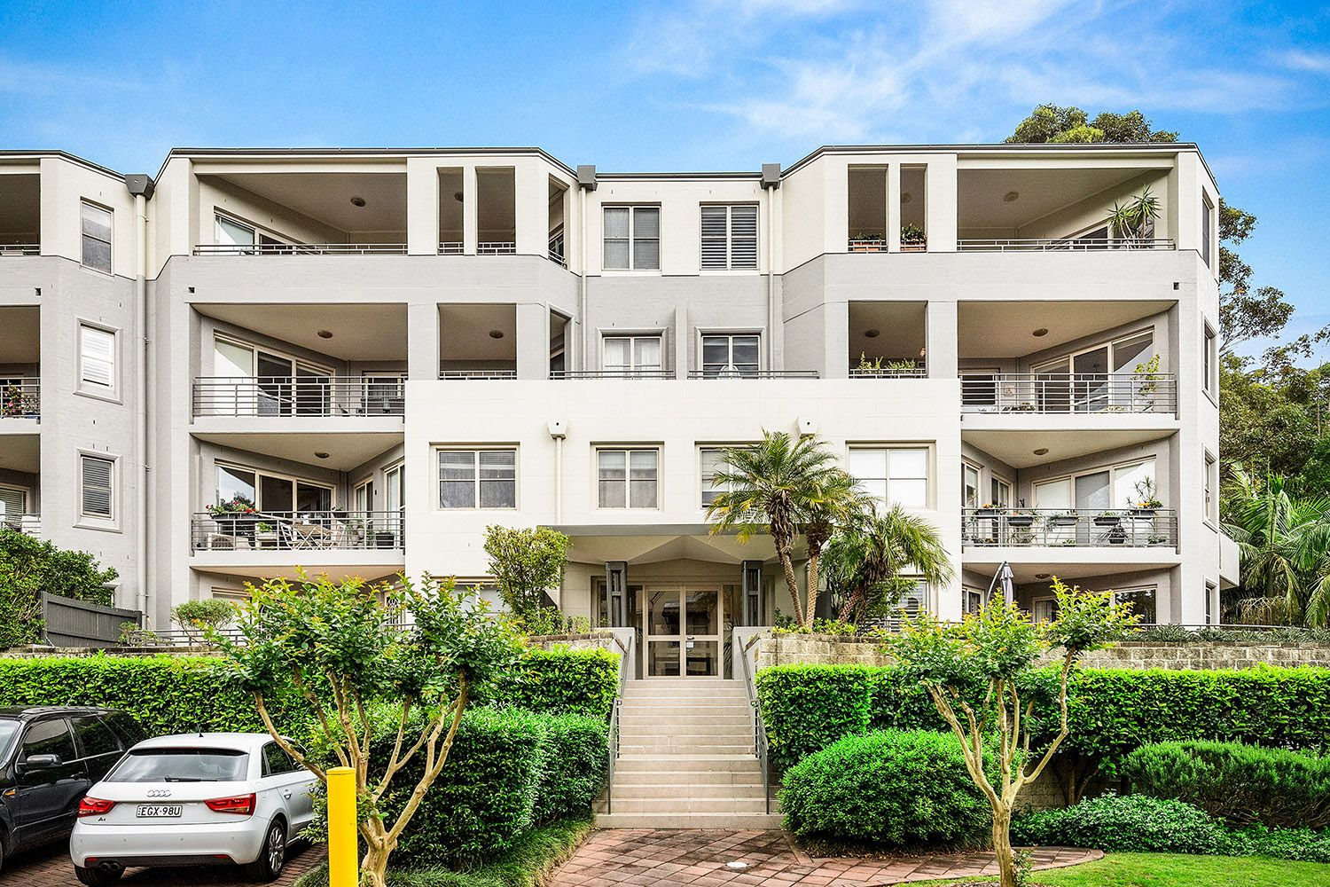 29/7 Figtree Avenue Abbotsford 2046