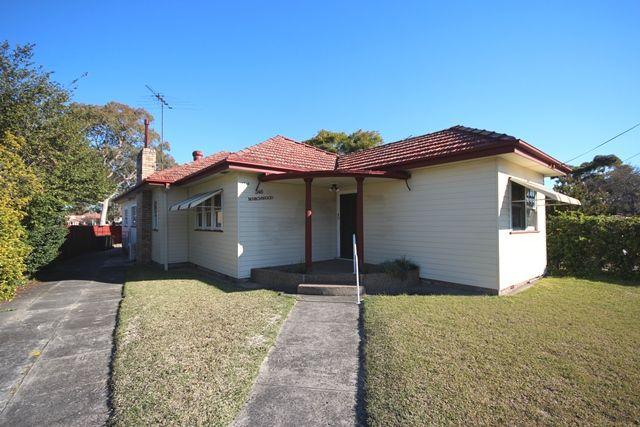 346 Georges River Road, Croydon Park NSW 2133