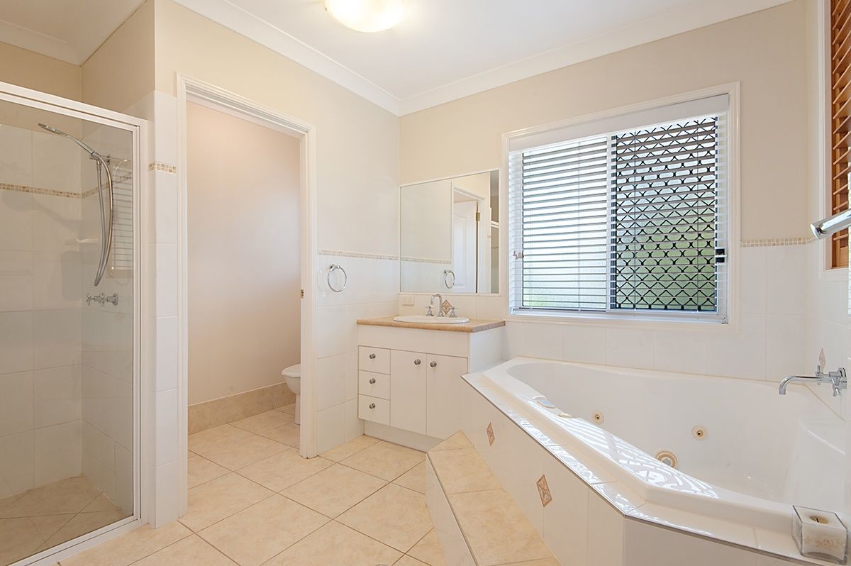 32 Templeton Way, Doonan QLD 4562