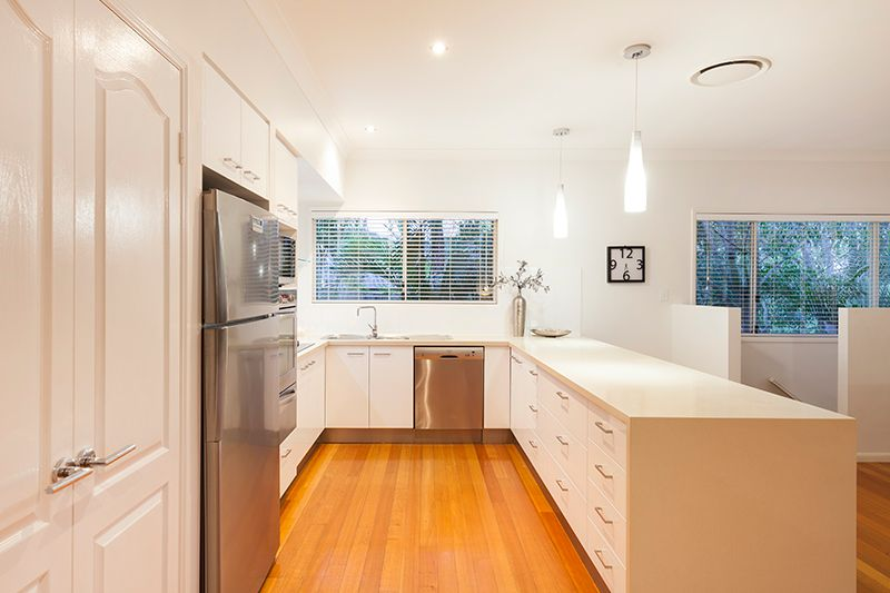 48 - 50 Sugarwood Place, Cornubia