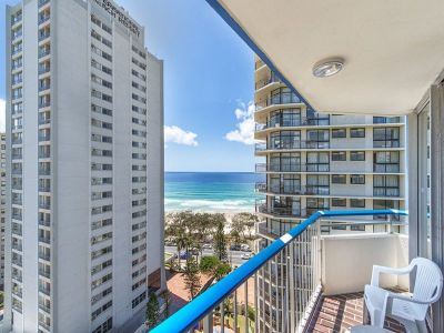 Beach view bargain only $230,000