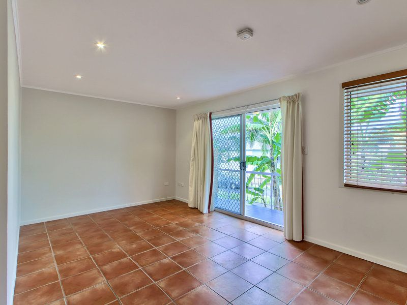 5/22 Ashby Street Fairfield 4103