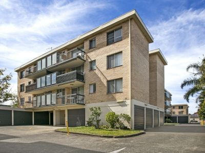 Under Contract - Inspection Cancelled