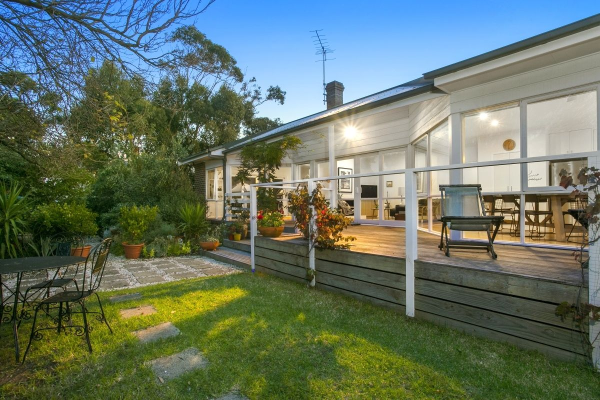Sold property 1270000 for 96 the terrace ocean grove for 123 the terrace ocean grove