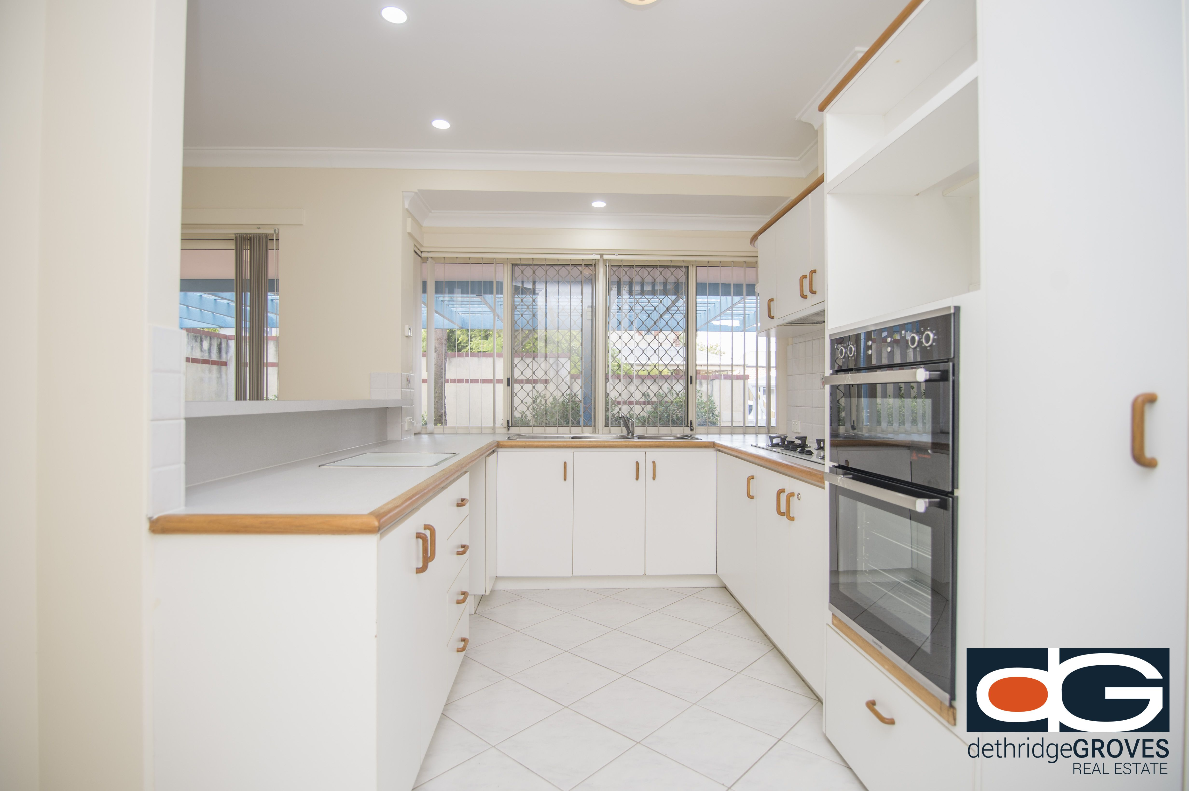 5 Polo Way, East Fremantle