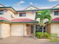 4/76 Thirteenth Avenue Railway Estate, Qld