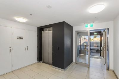 204 - 208 Dryburgh Street, North Melbourne