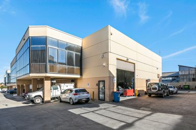4/5 - 7 Malta Street, Fairfield East