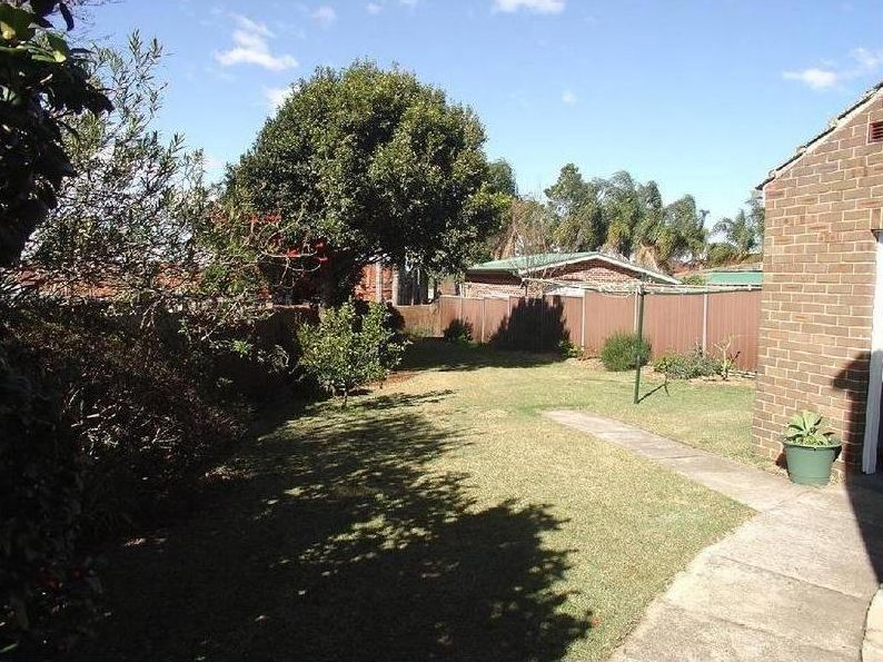 331 Lyons Road, Five Dock NSW