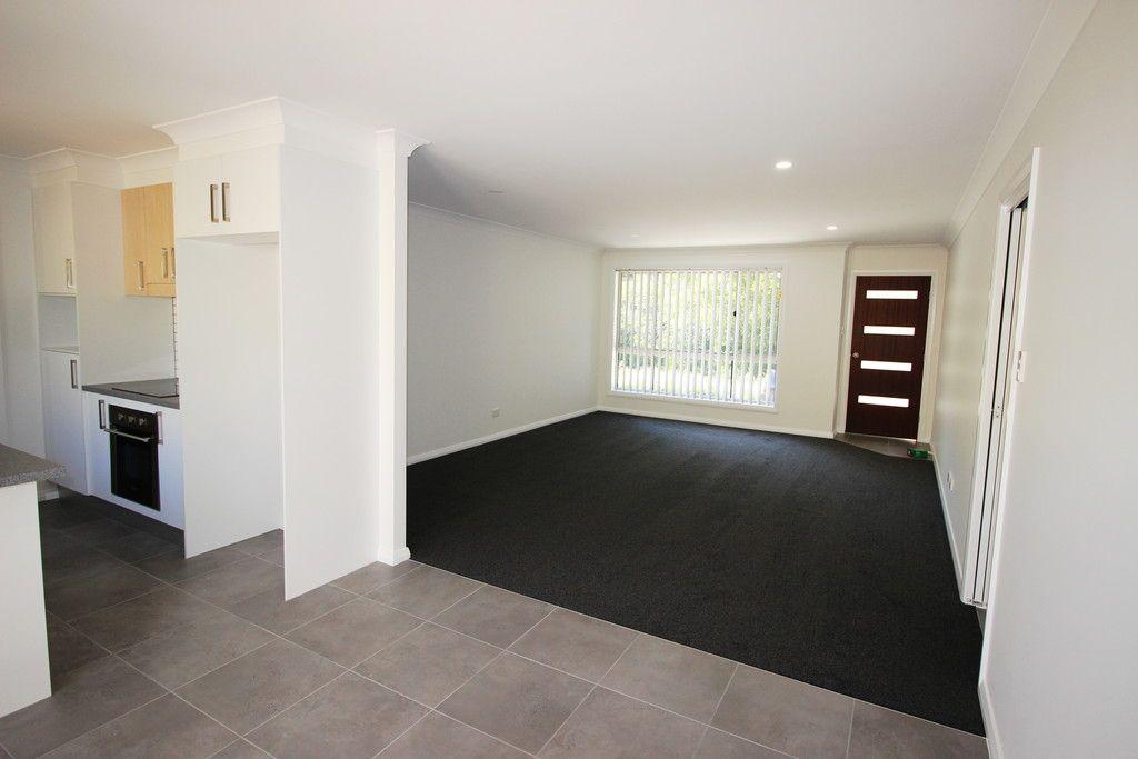 14 Bushman Drive, WAUCHOPE NSW 2446