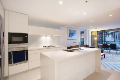 Two Bedroom Premium Ocean Apartment Owner Purchased Elsewhere, Offers Considered Prior to Auction