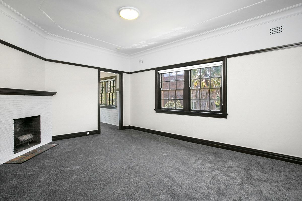 4/67 Addison Road Manly 2095