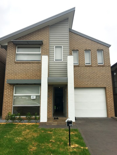 Glenfield 121 Mary Ann Drive