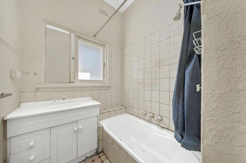 Private Rentals: 79 Church Street, Richmond, VIC 3121