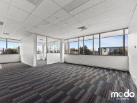 Rent Reduction   Affordable Corner Office In Upmarket Building