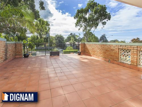 2/650-652 Princes Highway, Russell Vale NSW