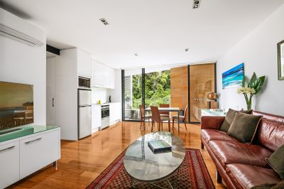 Manly - 18/53-59 Pittwater Road