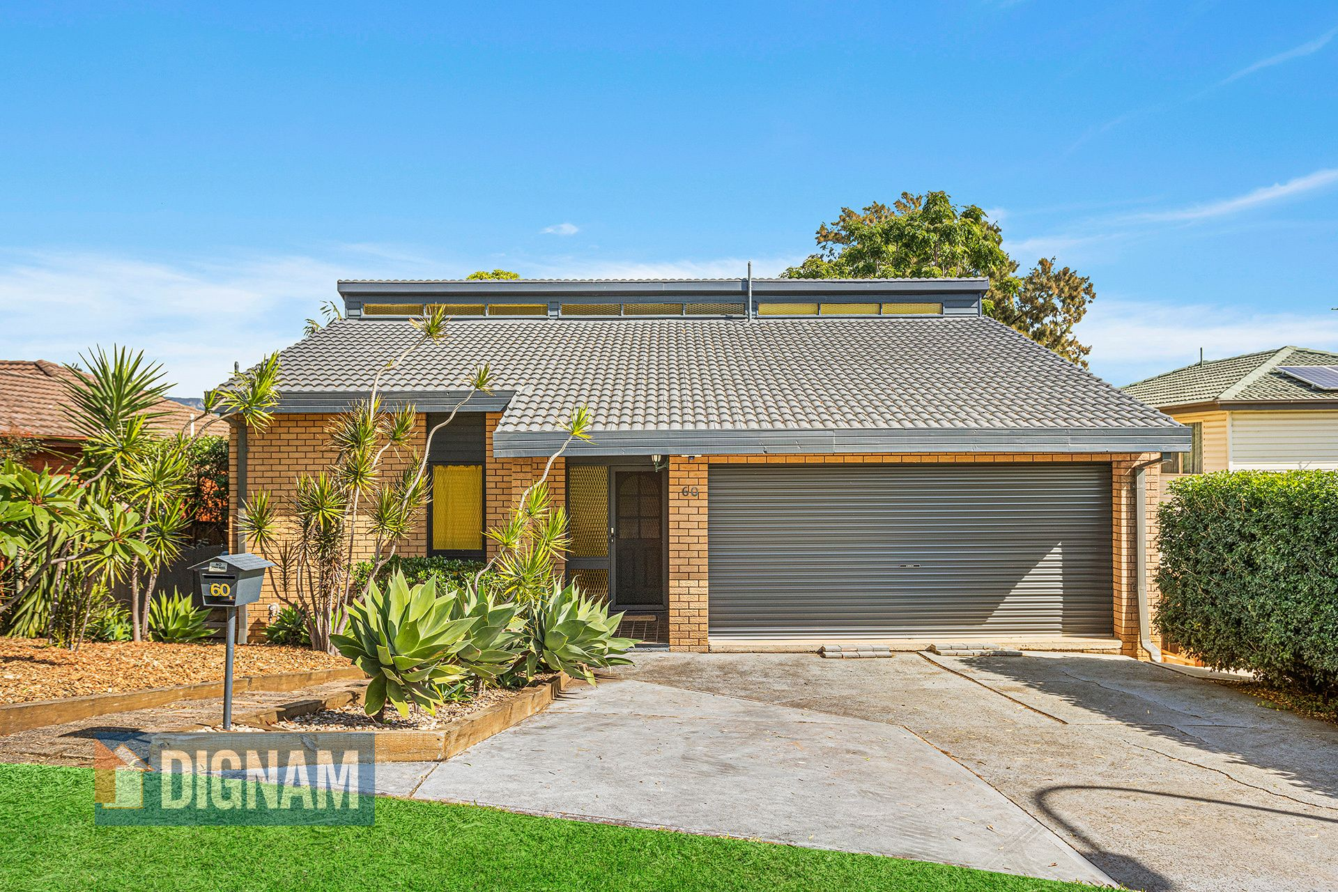 60 Exmouth Road, Kanahooka NSW