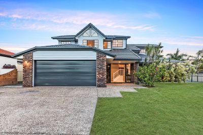 ELANORA, QLD 4221