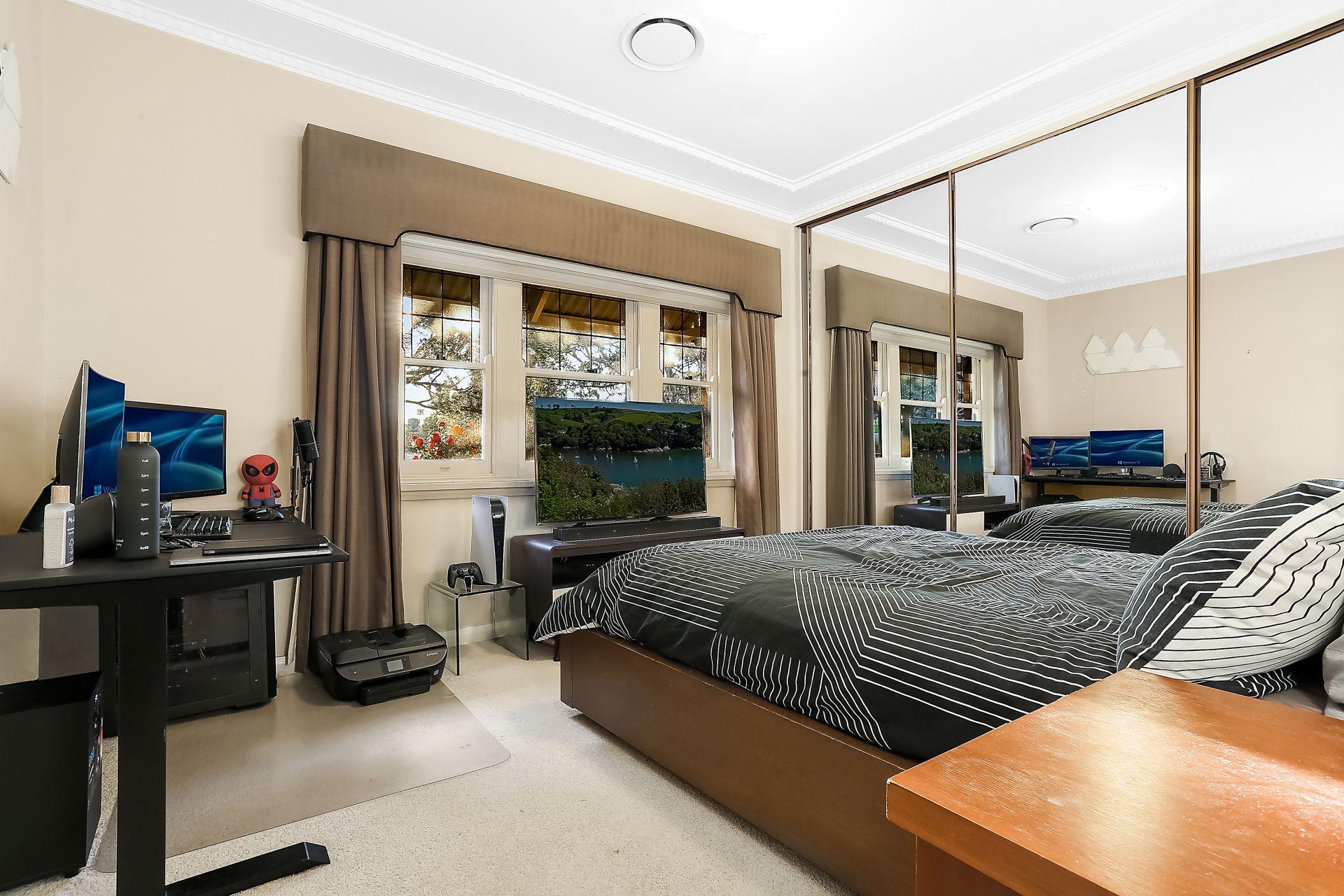 9 Forster Street, Blakehurst NSW 2221