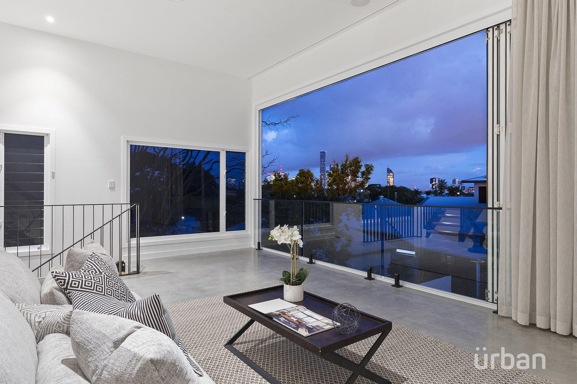 306 Given Terrace Paddington 4064