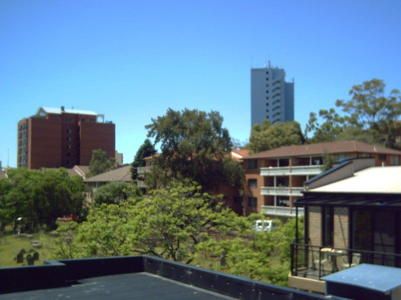Sold Property 320 000 For Parramatta Nsw 2150