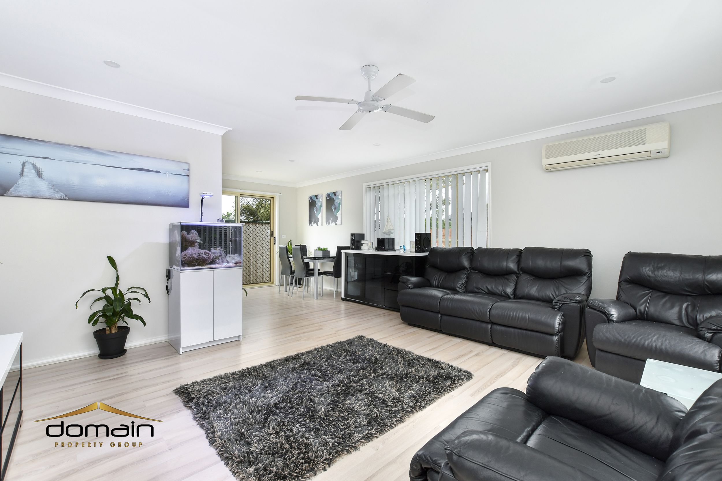 1/33 Ryans Road Umina Beach 2257
