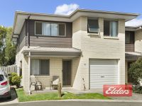 59/140-142 Eagleby Road, Eagleby