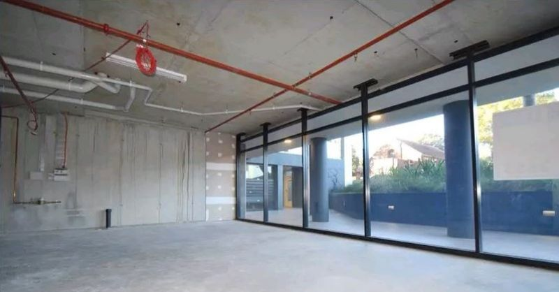 Superior Retail/Office Space in Chatswood CBD