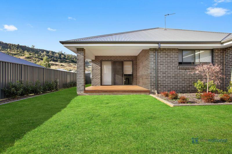 19 Yallambi Street, Picton