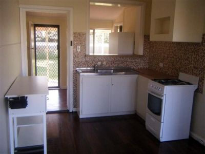 HOME OPEN SATURDAY 15/11/2011 AT 11.00AM!!