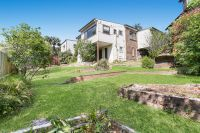 5 Simeon Street Clovelly, Nsw