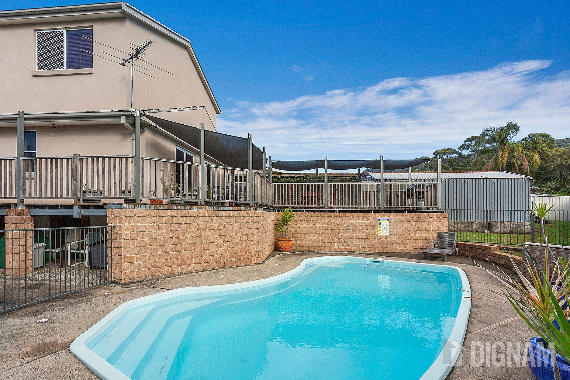 2 Ward Place, Balgownie NSW