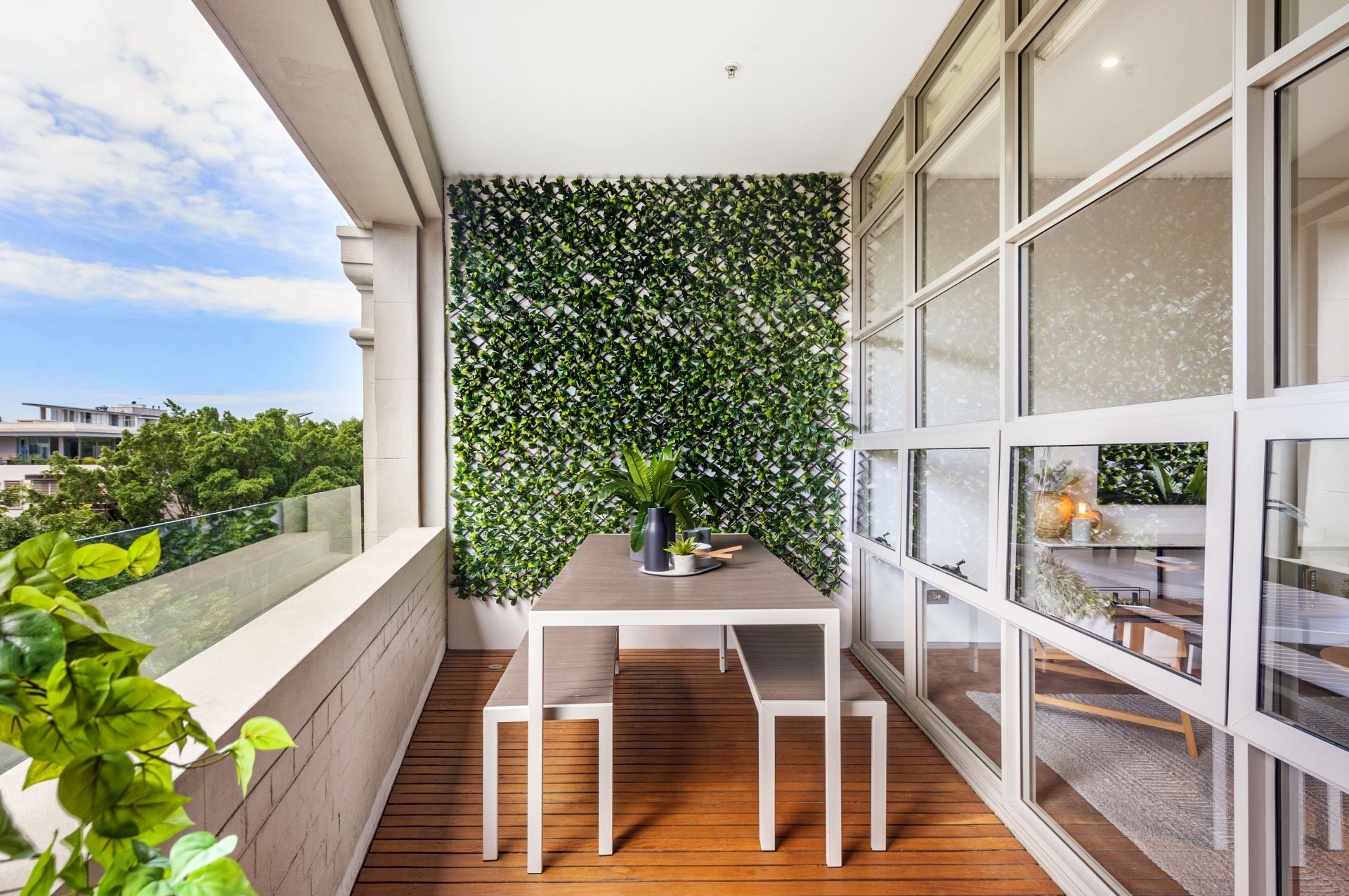 406/1 Layton Street, Camperdown