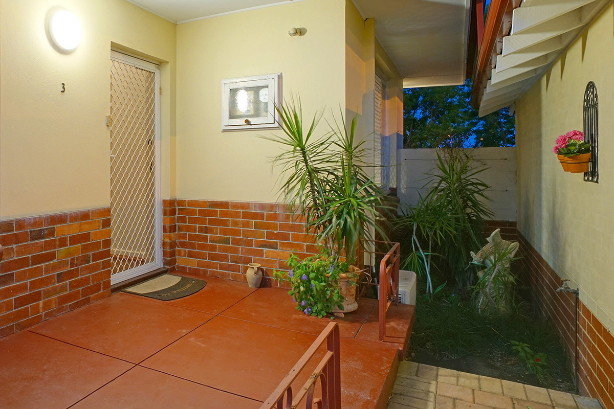 95 Walter Road West Dianella 6059
