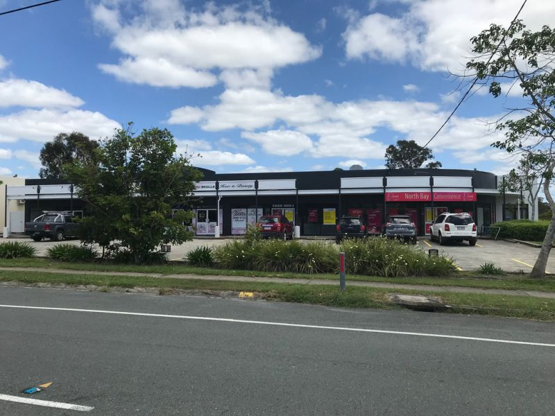 Secure your tenancy next to the new Deception Bay Friendly Grocer