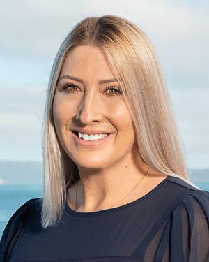 Lynn Milsom